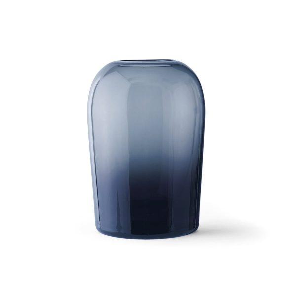 Menu - Troll Vase L