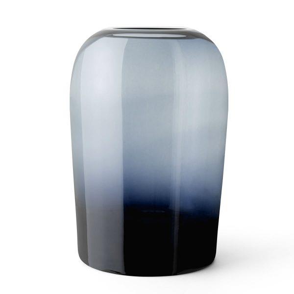Menu - Troll Vase XL