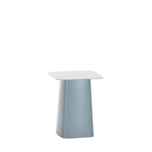 Metal Side Table klein