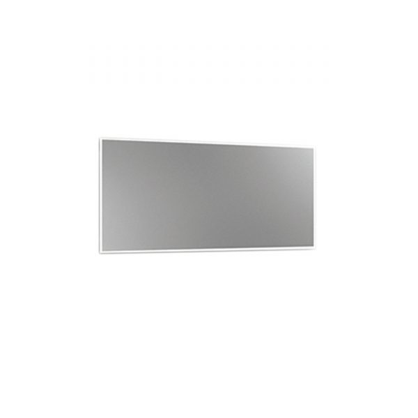 Mirage Wandspiegel 120x40