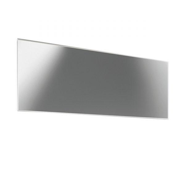 Mirage Wandspiegel 200x60