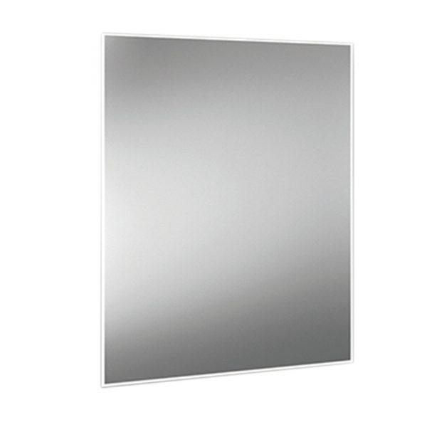 Mirage Wandspiegel 90x90