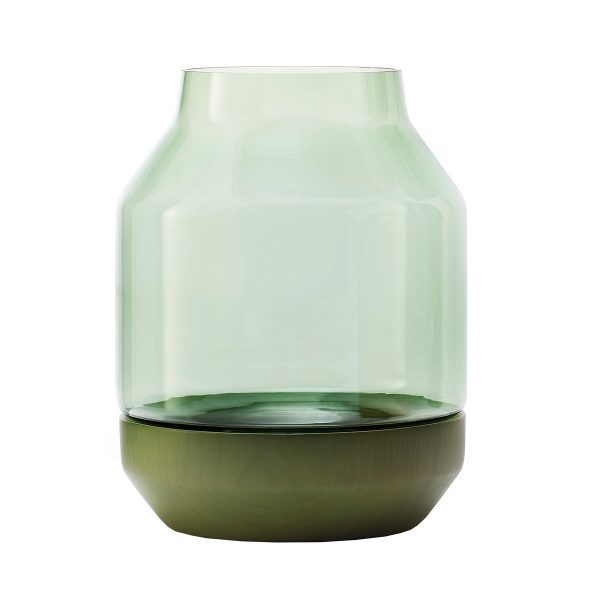 Muuto - Elevated Vase