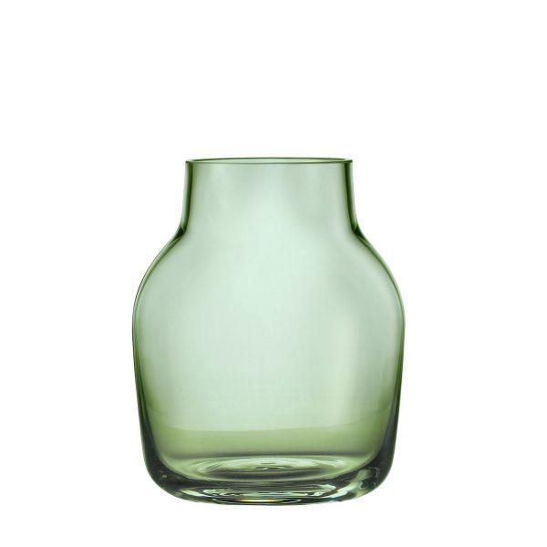 Muuto - Silent Vase