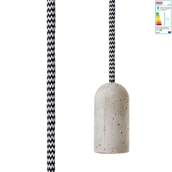 NUD Collection - Base Concrete