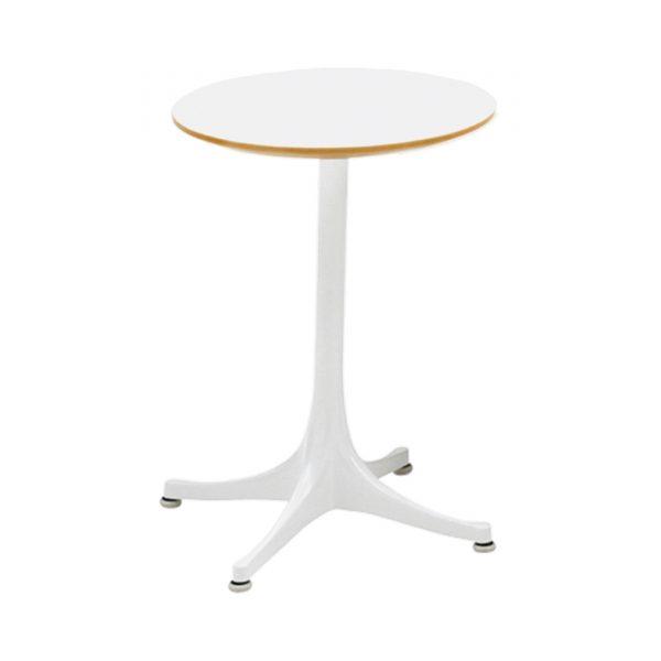 Nelson Table 5451 Beistelltisch