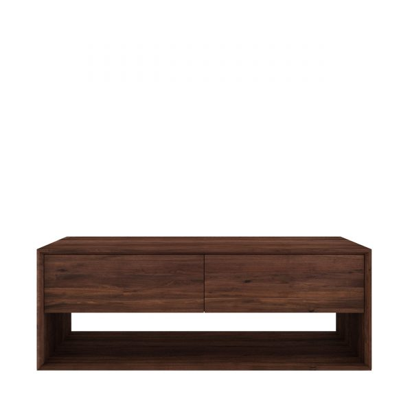 Nordic TV Sideboard S