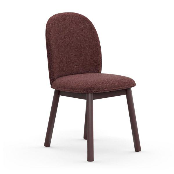 Normann Copenhagen - Ace Chair Nist