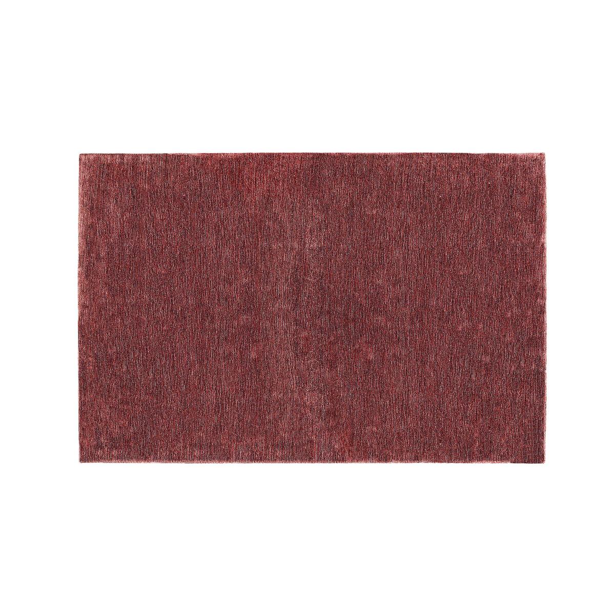 normann copenhagen confetti teppich 200 x 300 cm mehrfarbig rot rot t 200 b 300 online. Black Bedroom Furniture Sets. Home Design Ideas