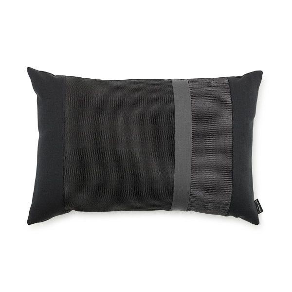 Normann Copenhagen - Line Cushion 40 x 60 cm