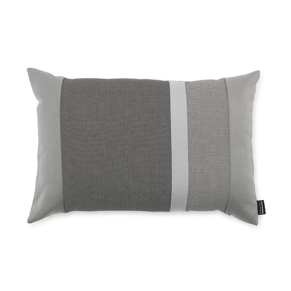 Normann Copenhagen - Line Cushion 40 x 60 cm