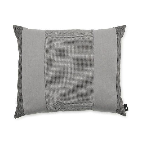 Normann Copenhagen - Line Cushion 50 x 60 cm