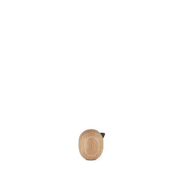 Normann Copenhagen - Little Bird 3 cm