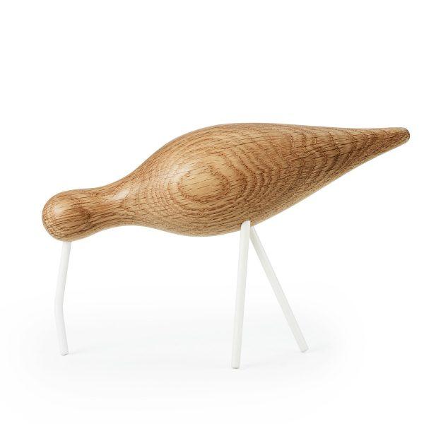 Normann Copenhagen - Shorebird large