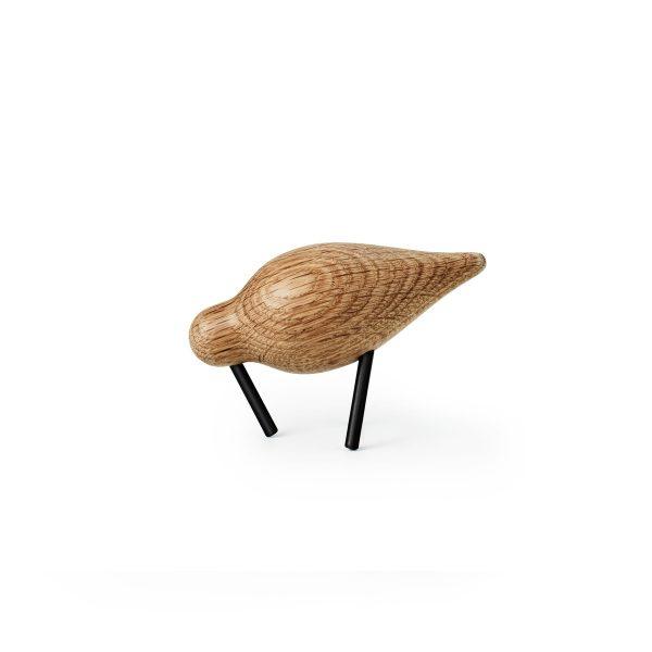 Normann Copenhagen - Shorebird small
