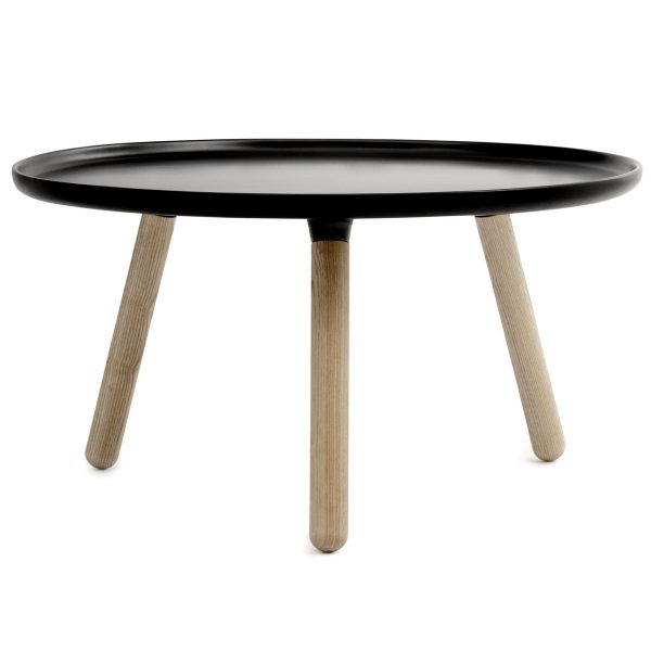 Normann Copenhagen - Tablo Ø 78 cm