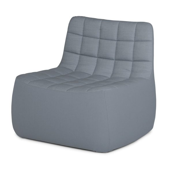Northern - Yam Chair XL