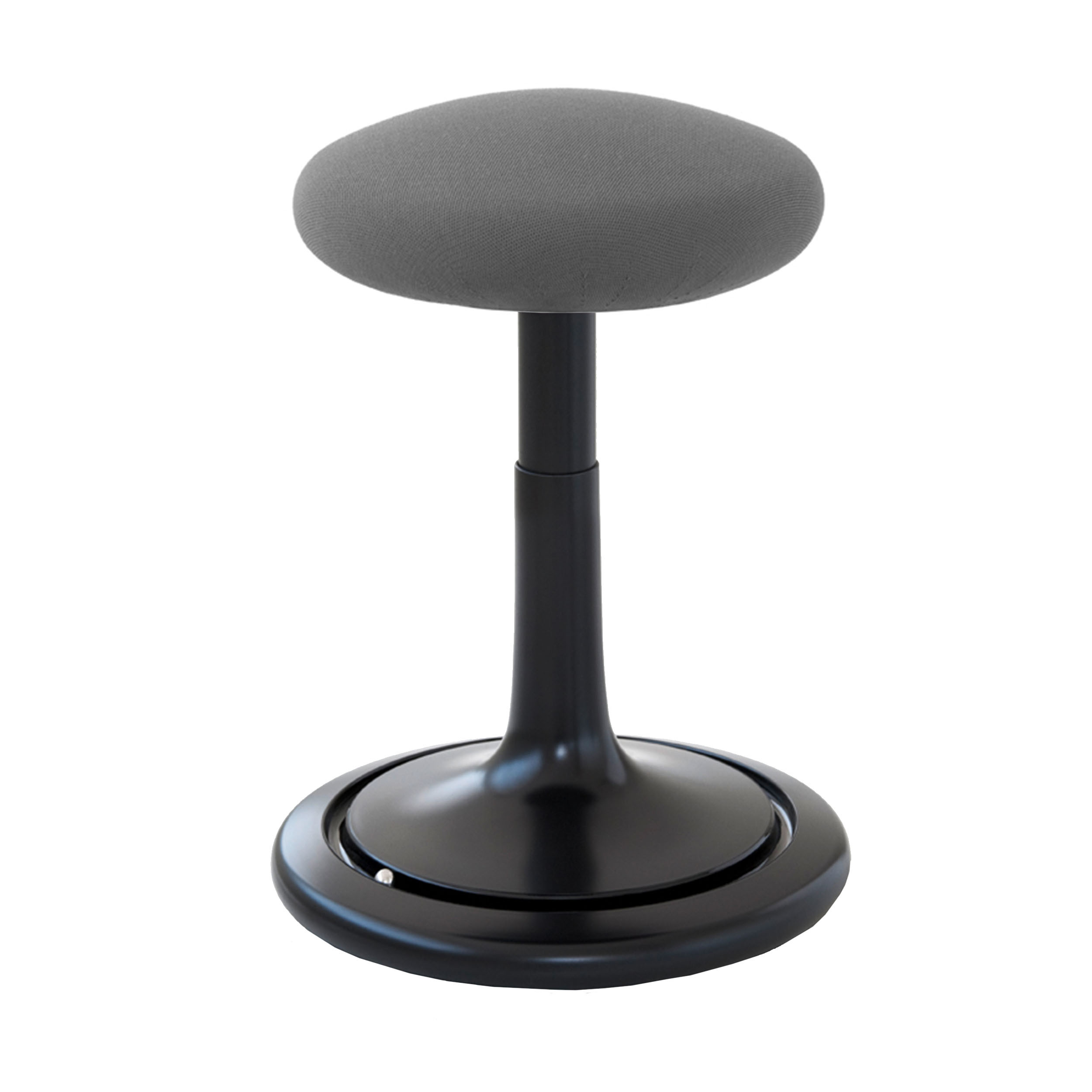 ongo classic ergonomischer hocker mit feedback a045284. Black Bedroom Furniture Sets. Home Design Ideas