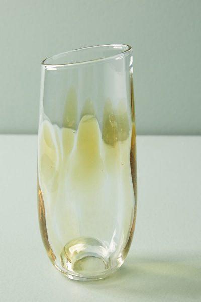 Orleans Longdrinkglas - Medium Orange44684645EU
