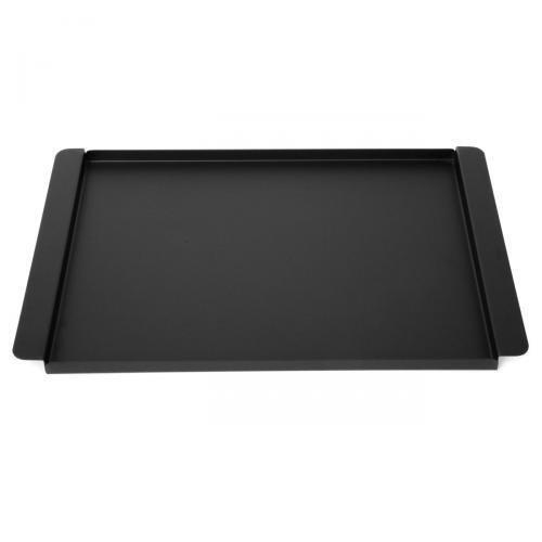 Orskov Tablett rechteckig