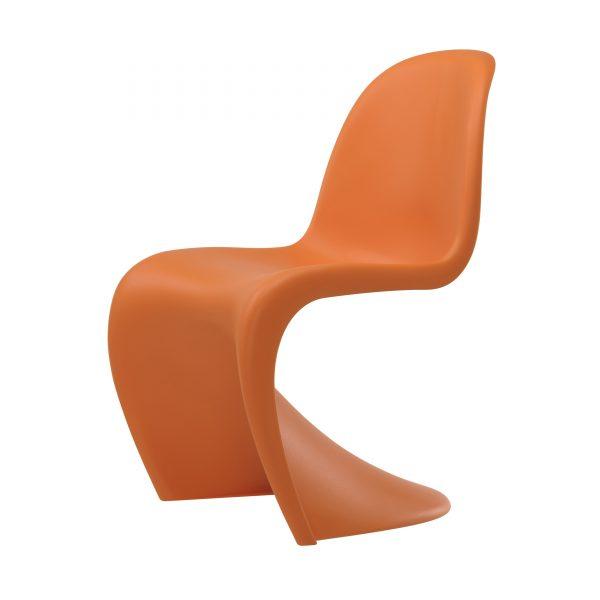 Panton Chair Stuhl A 000 Online Kaufen Bei WOONIO