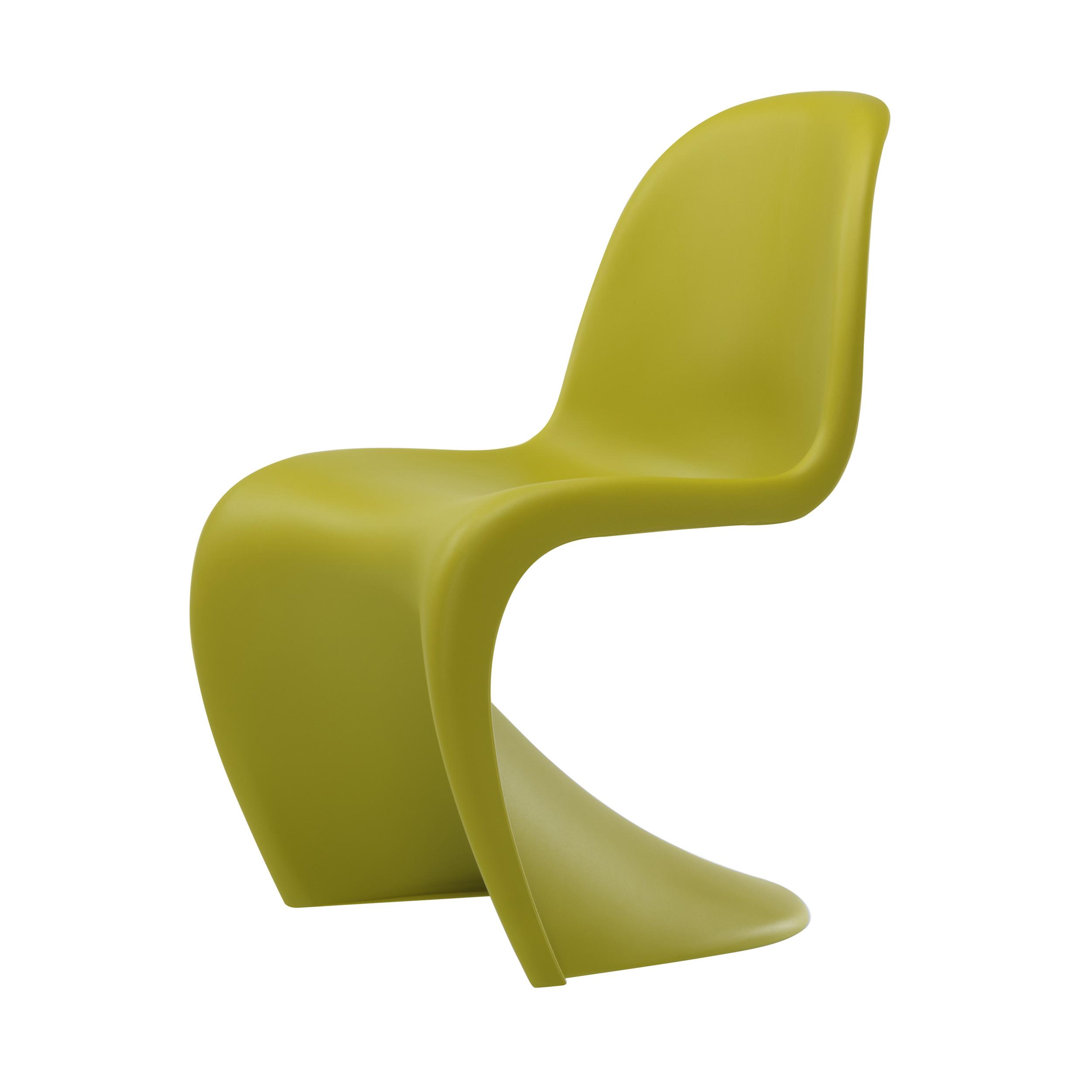Panton Chair Stuhl A 002 Online Kaufen Bei WOONIO