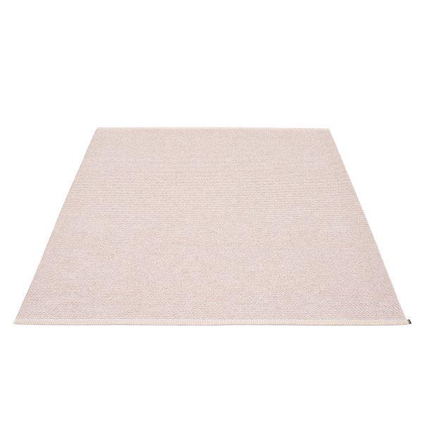 Pappelina - Mono Teppich