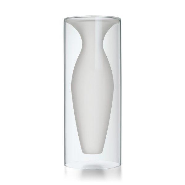 Philippi Design Philippi - Esmeralda Vase