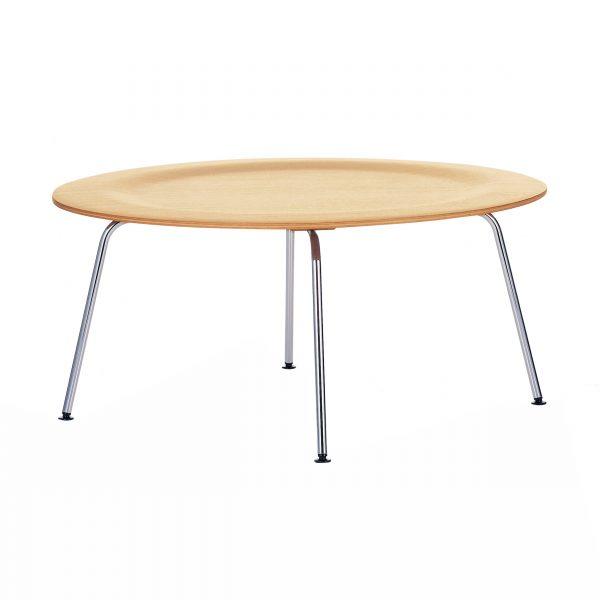 Plywood Group CTM Tisch