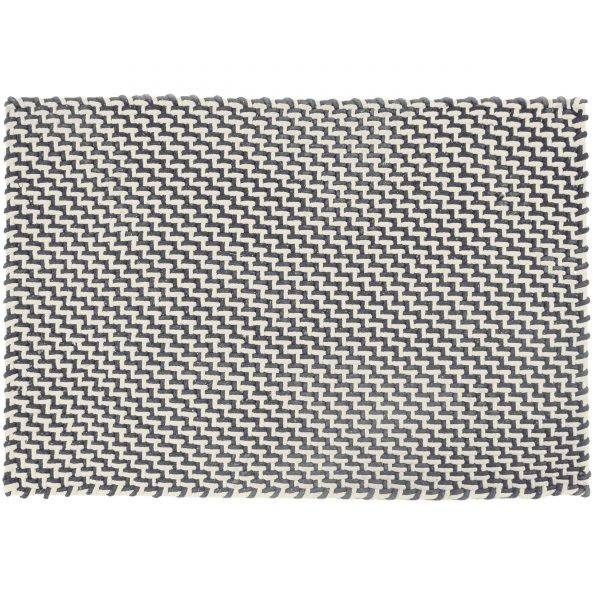Pool Fußmatte Badematte Outdoorteppich 200 stone weiß