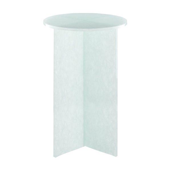 Pulpo - Font Round Tisch high