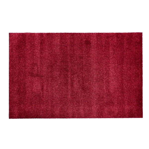 Pure Fußmatte 175 persian red