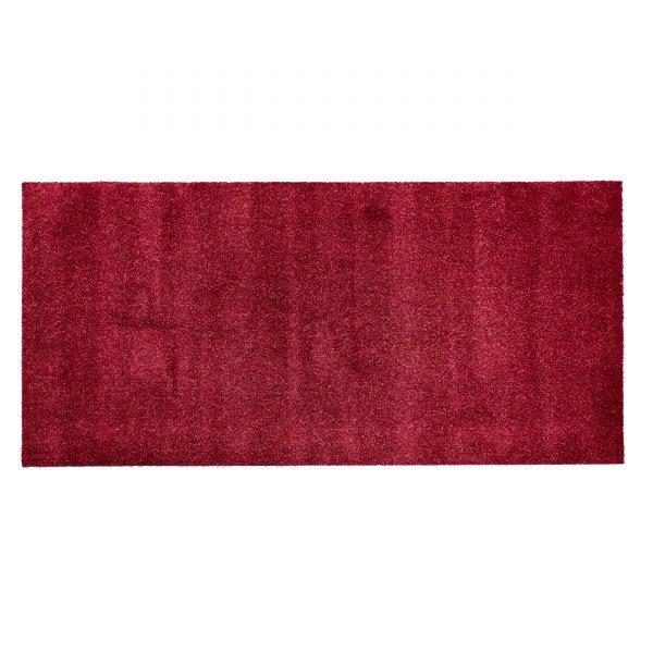 Pure Fußmatte 180 persian red