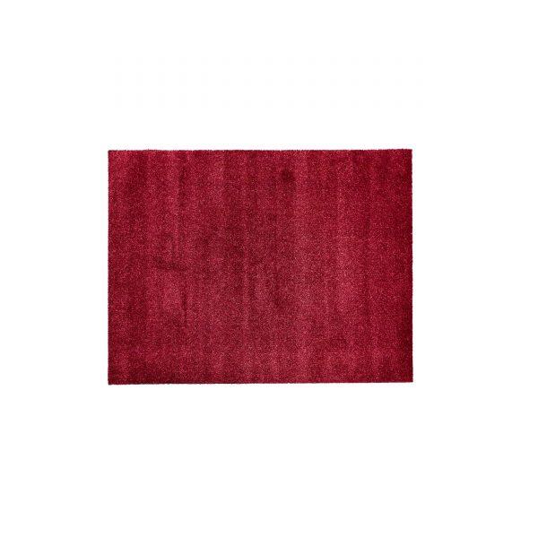 Pure Fußmatte 80 persian red