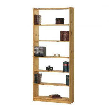 regale wohnaccessoires online bestellen woonio. Black Bedroom Furniture Sets. Home Design Ideas