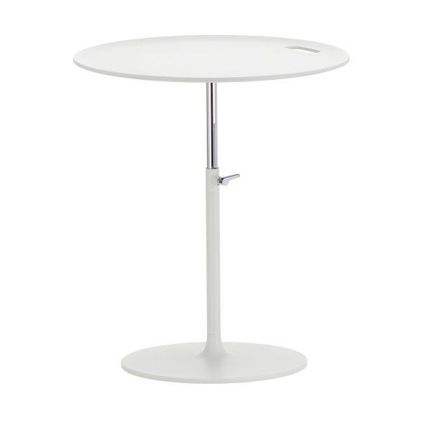 Rise Table Beistelltisch