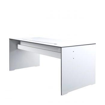 Riva Office Schreibtisch U2013 U2013 A021418.000