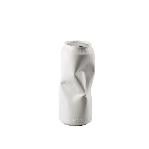 Rosenthal - Crazy Can Vase 14 cm