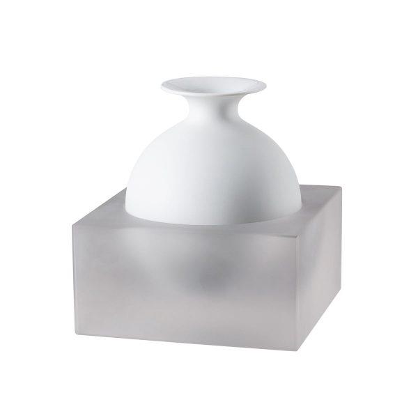 Rosenthal - Freddo Vase H 18 cm