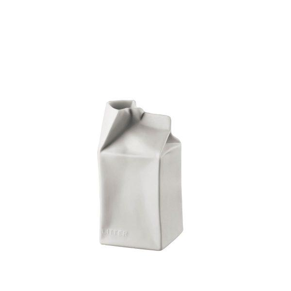 Rosenthal - Pacco Bello Vase 14 cm