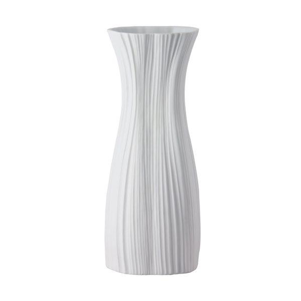 Rosenthal - Plissée Vase