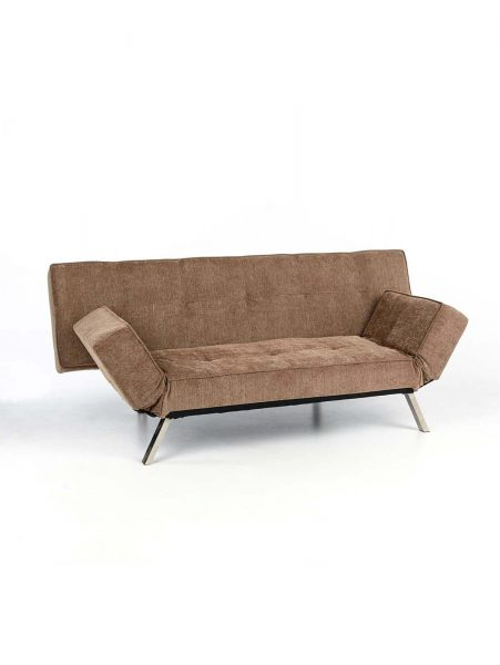 Schlafsofa New York