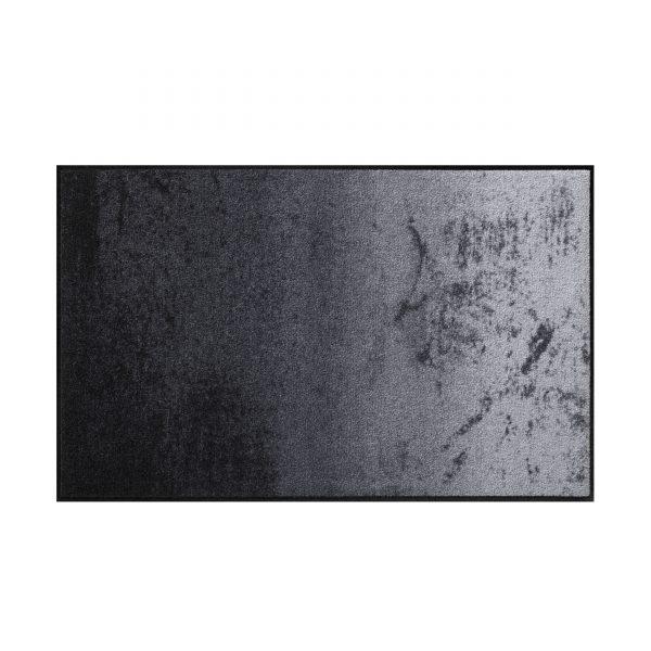 Shabby Sauberlaufmatte 120x75