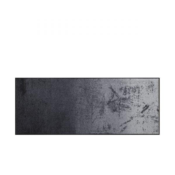 Shabby Sauberlaufmatte 190x75