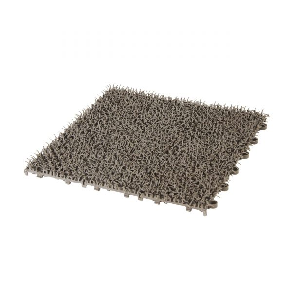 Shiba Rug Fußmatte 4er-Set