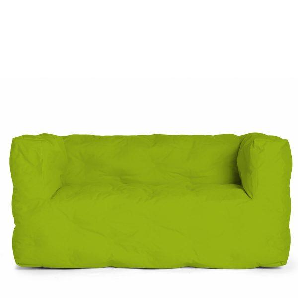 Sitting Bull - Couch I 2-Sitzer