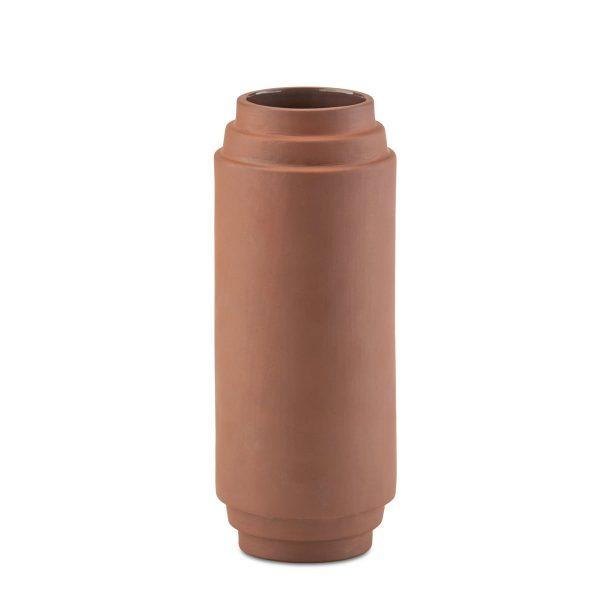 Skagerak - Edge Vase