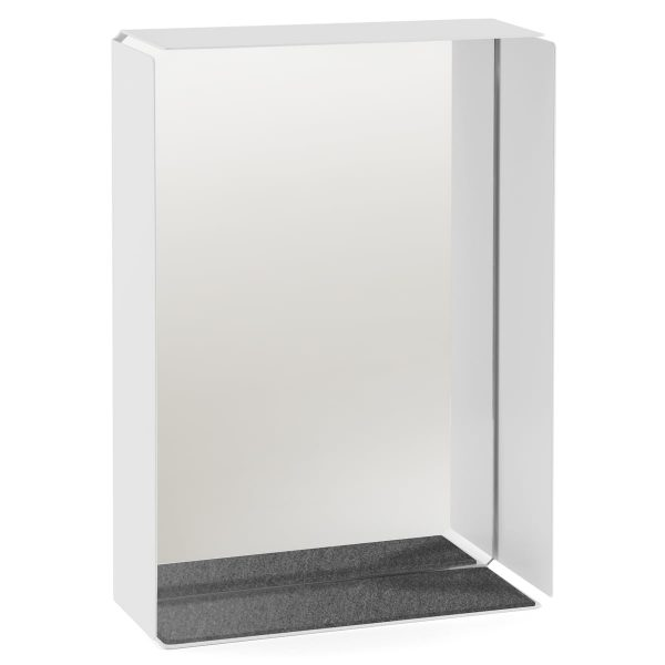 Slawinski & Co. GmbH Konstantin Slawinski - Mirror-Box Spiegel