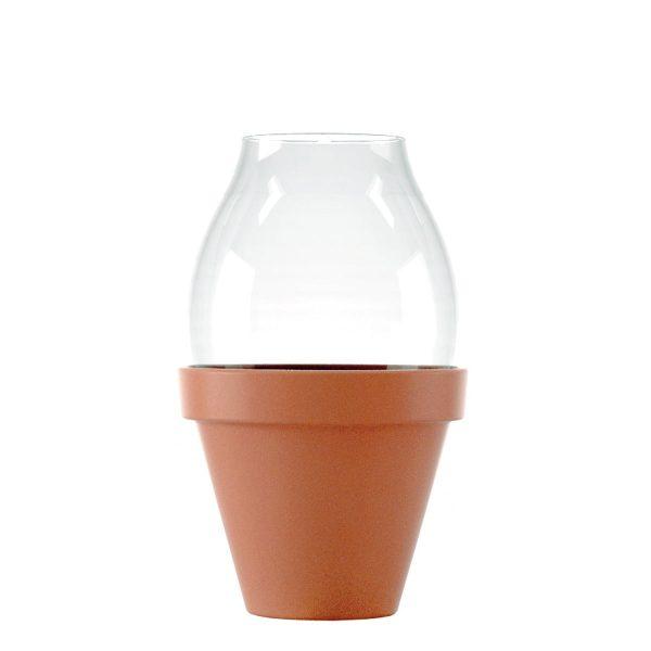 Slawinski & Co. GmbH Konstantin Slawinski - SL32 Fleur Vase