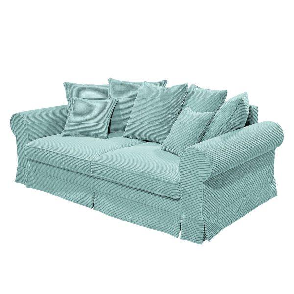 Sofa Portol (2